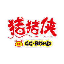 GG BOND BALLOON